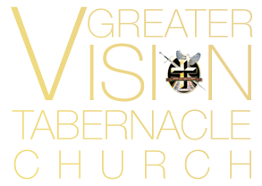 Greater Vision Tabernacle Church